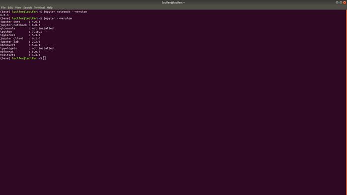 Screenshot from 2020-08-19 12-49-42